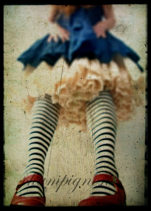 alice-in-wonderland-coryn-etsy